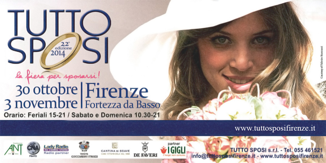 tutto-sposi-2014--Firenze-cecchiuomo-prato