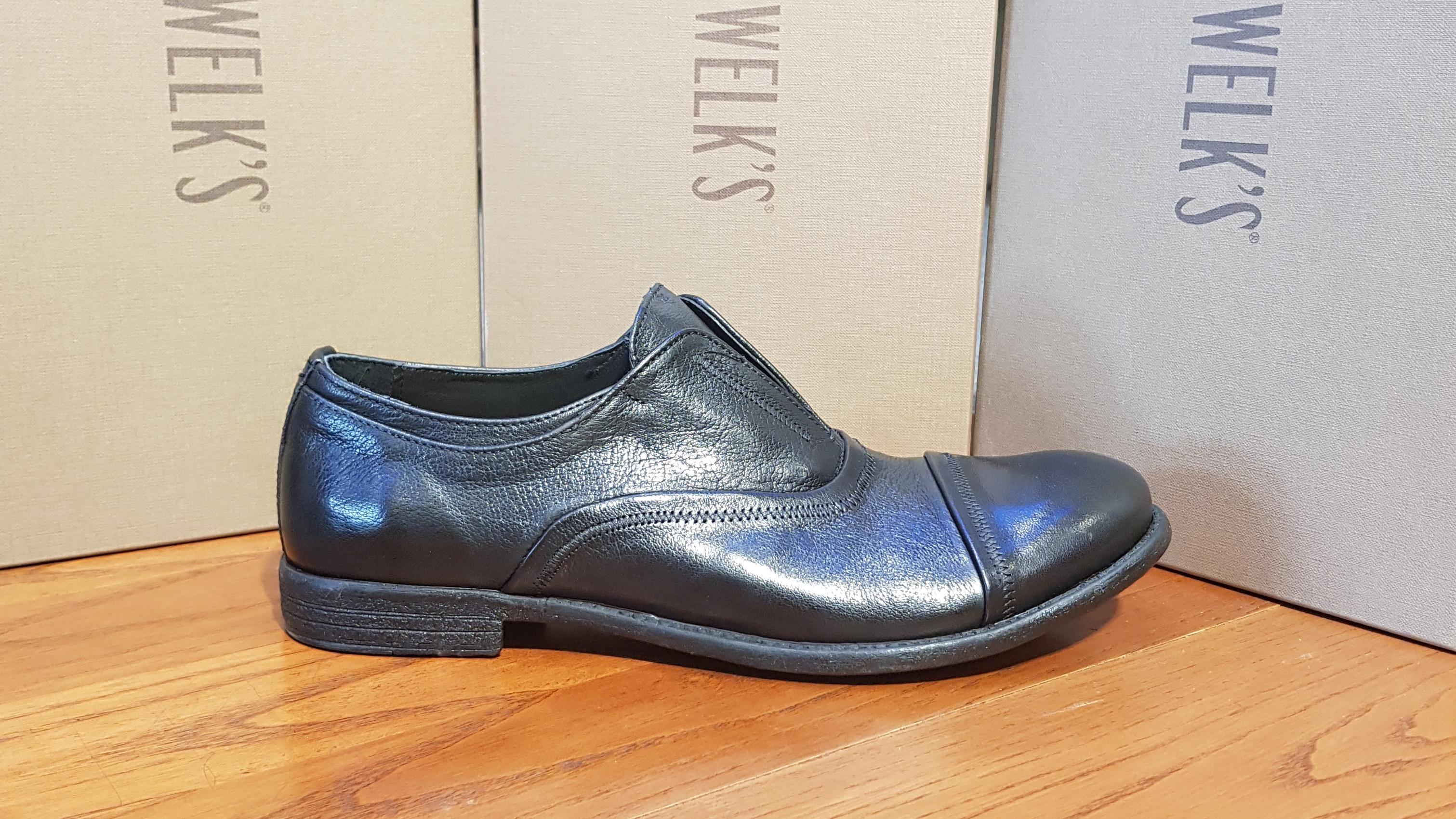 scarpe-francesina-senza-lacci-cecchi-uomo-firenze