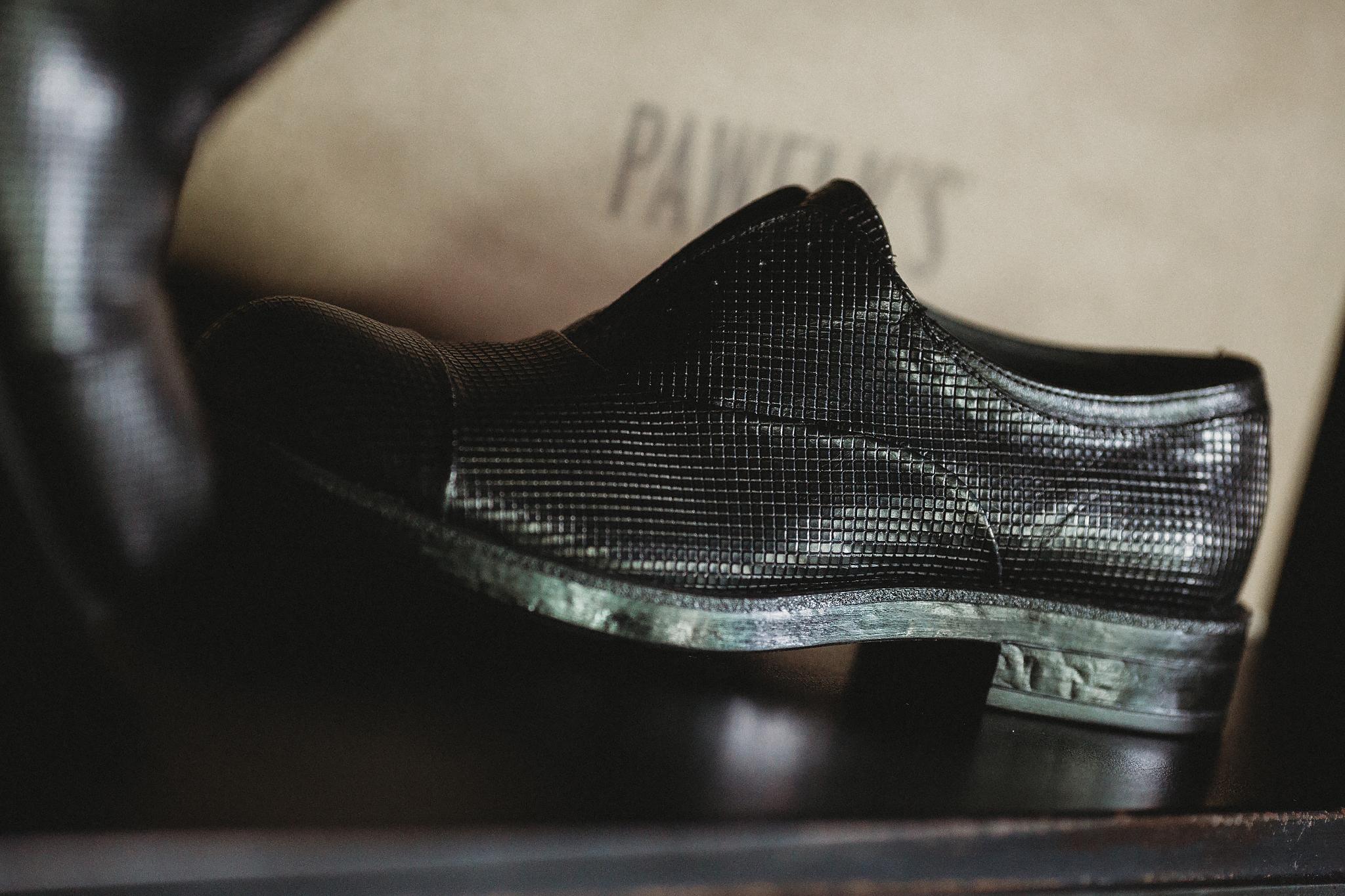 scarpe-francesina-senza-lacci-pawelks-cecchi-uomo-prato