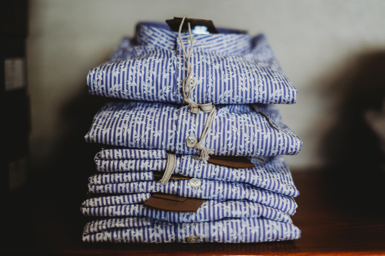 camicia-coreana-prato-tintoria-mattei