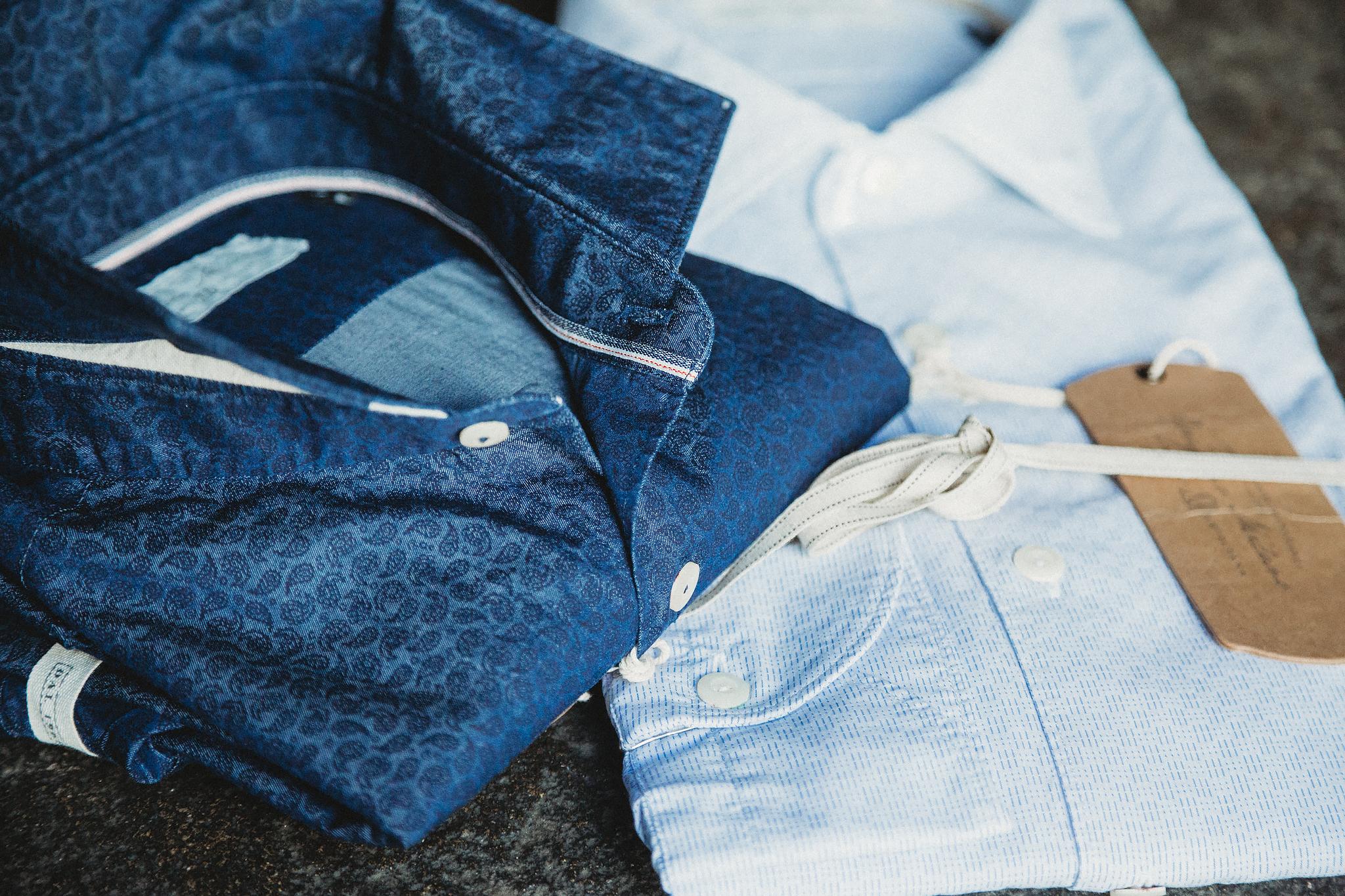 camicia-tintoria-mattei-moda-negozio-prato