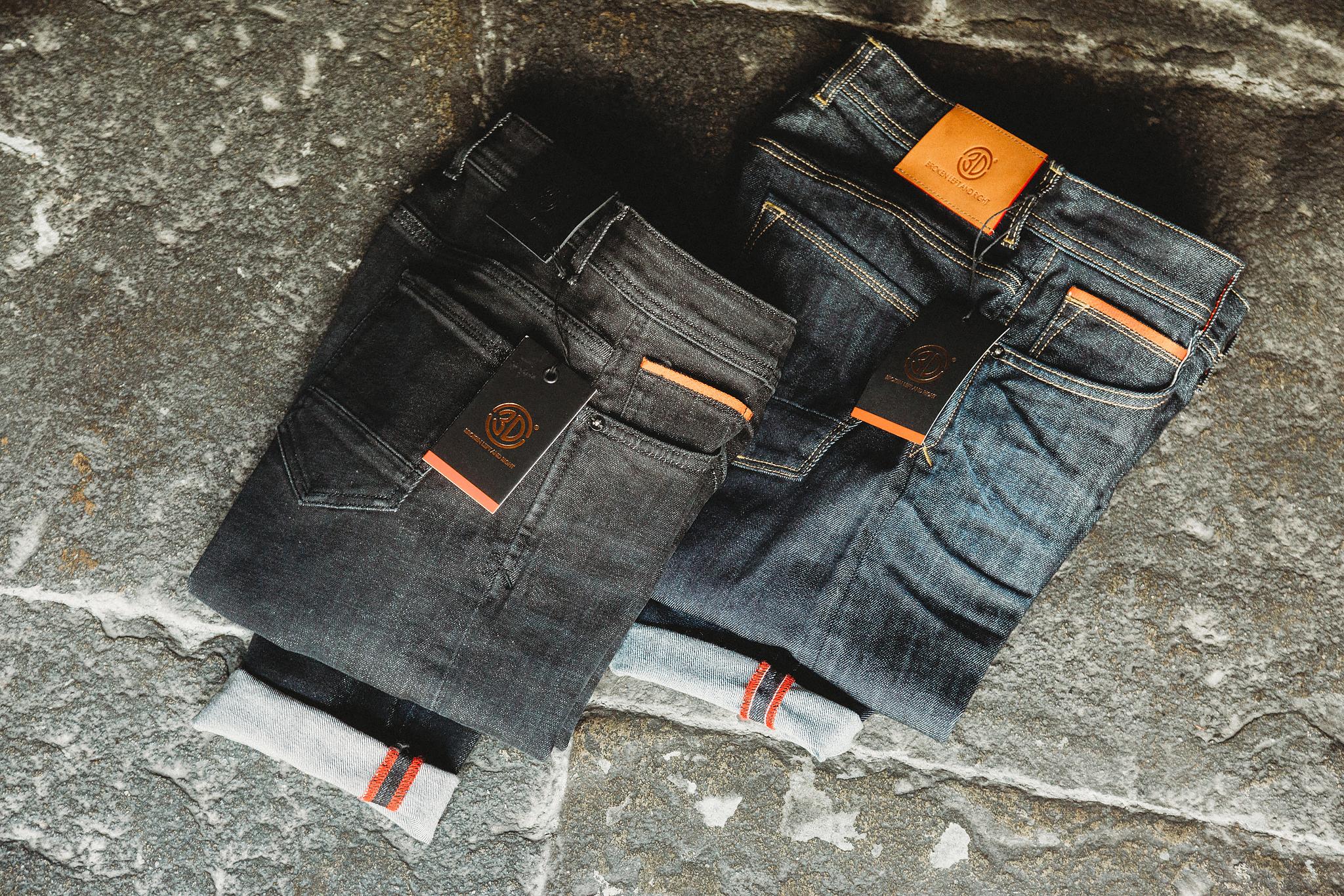 Jeans-denim-cecchi-prato-slim-fit