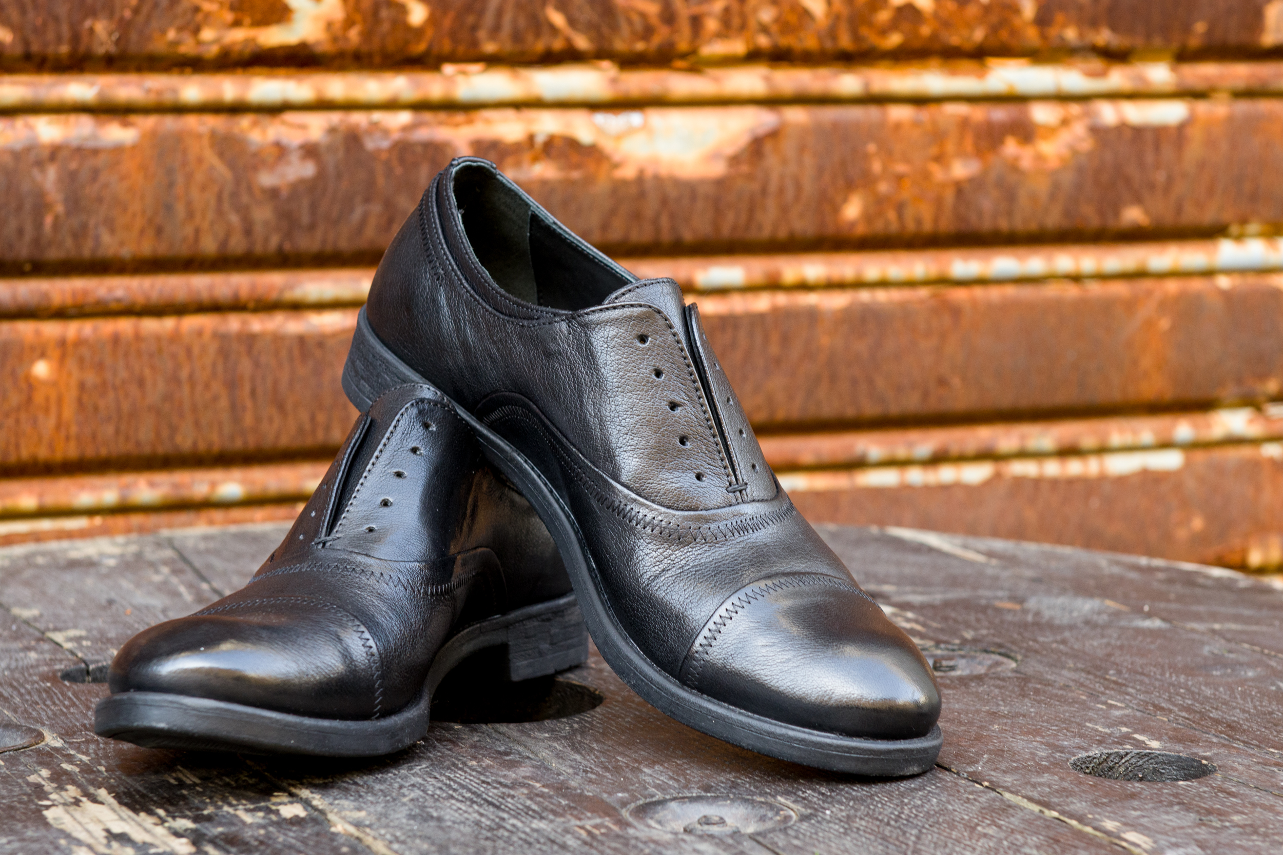 scarpe-francesine-pawelks-moda-uomo-calzature