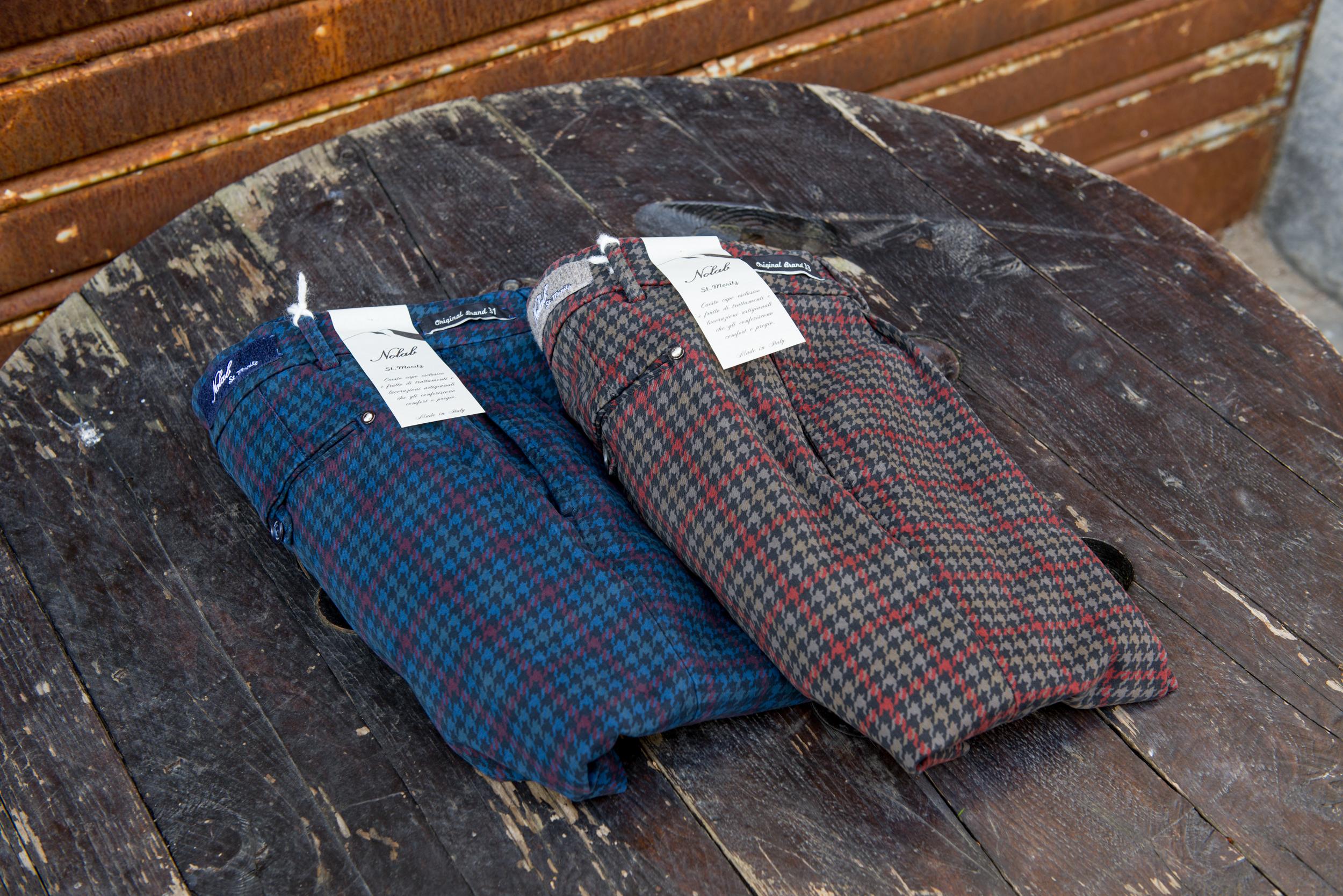 moda-uomo-negozio-style-prato-pantaloni