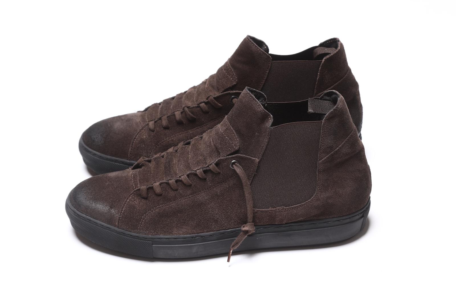 sneaker-camoscio-moro-pawelks-prato-firenze