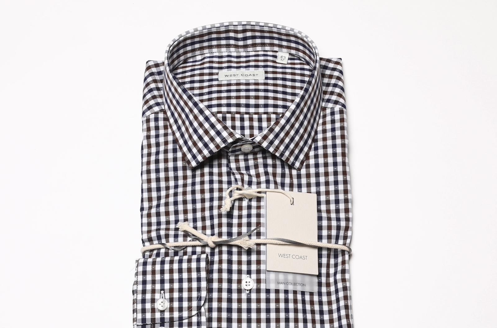 camicia-palazzina-dadino-italiano
