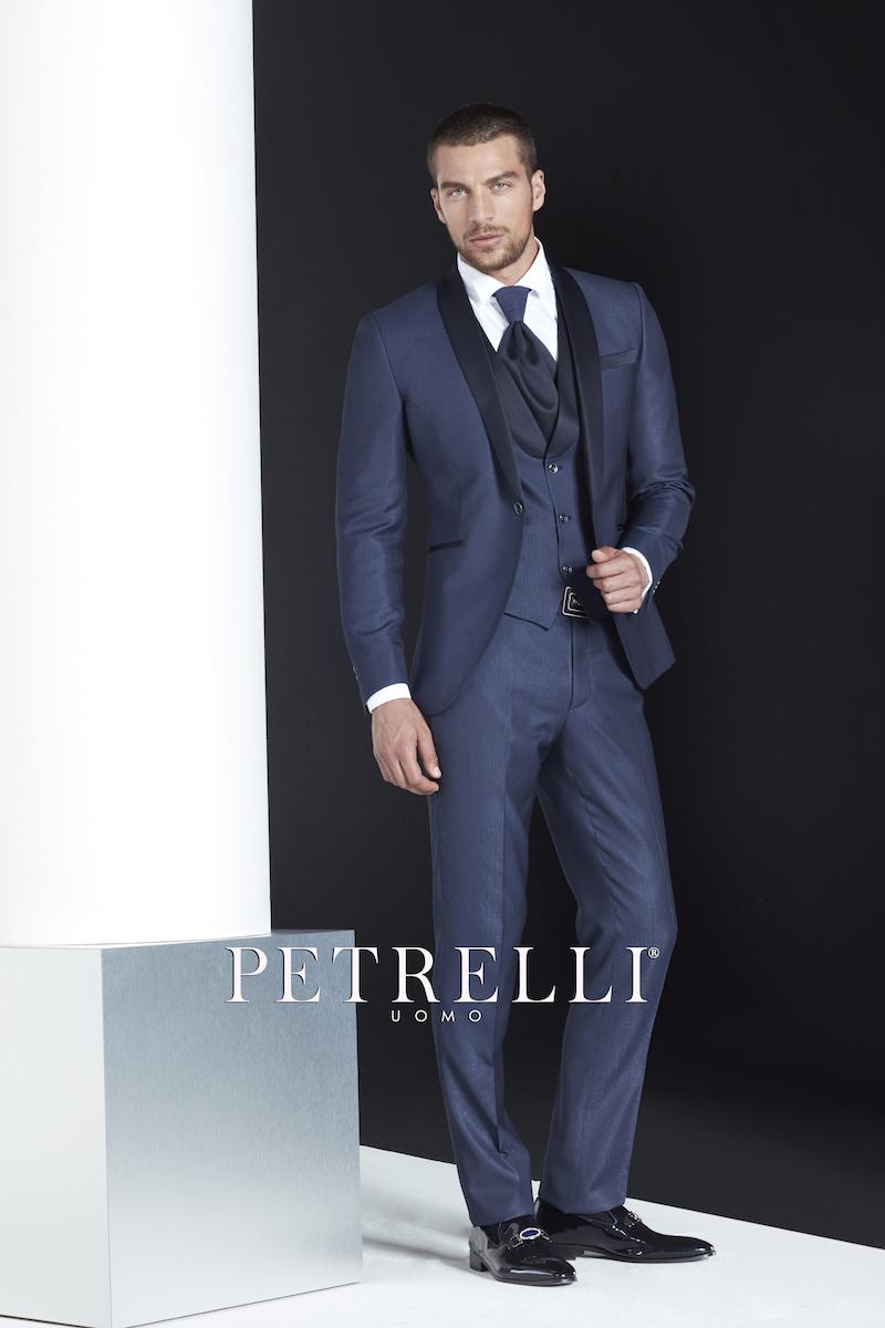 smocking-petrelli-sposo-cerimonia-prato