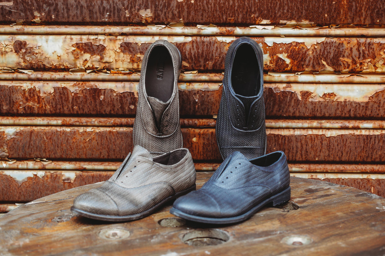scarpe-intrecciate-pawelks-fashion-moda-prato