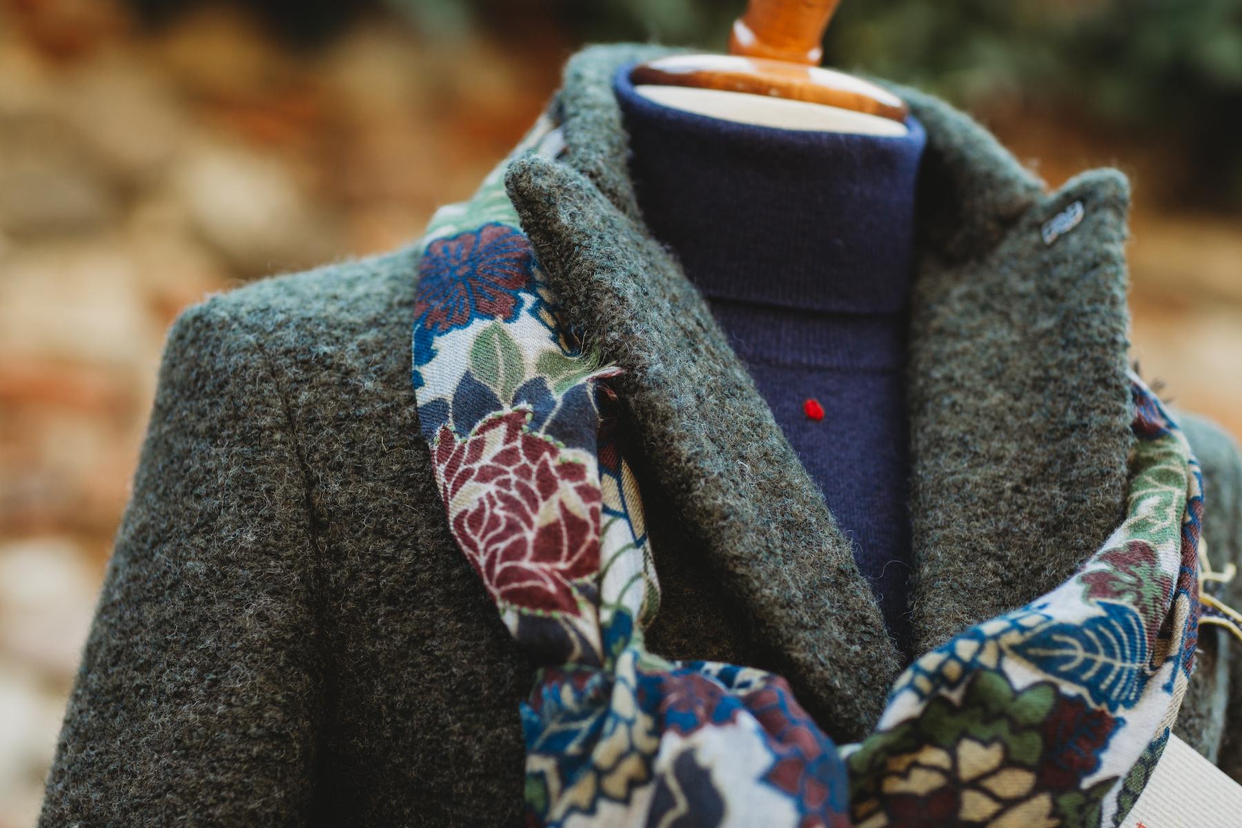 cappotto-doppiopetto-bob-negozio-cecchi