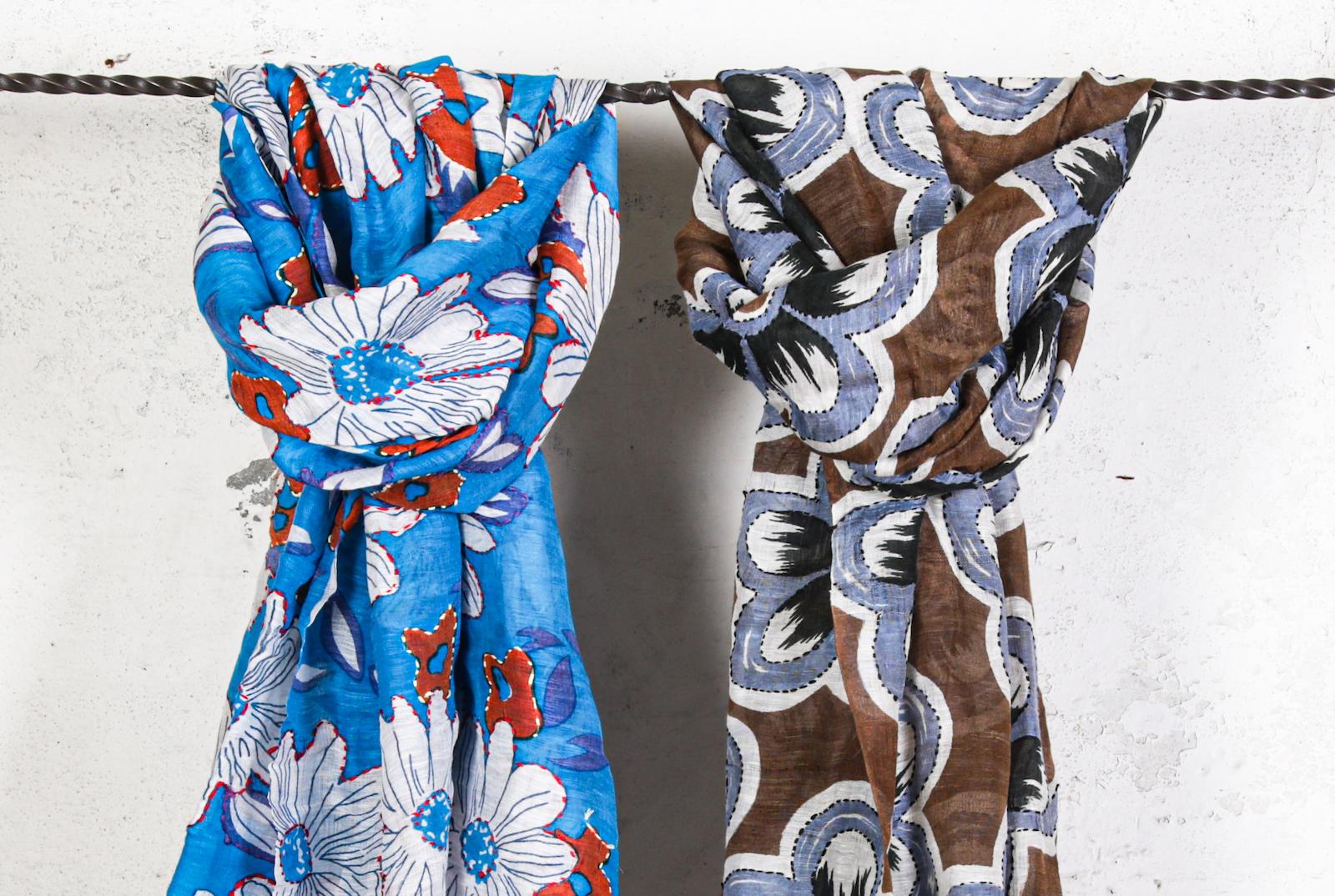 sciarpa-camerucci-fiori-ricamate-uomo-donna