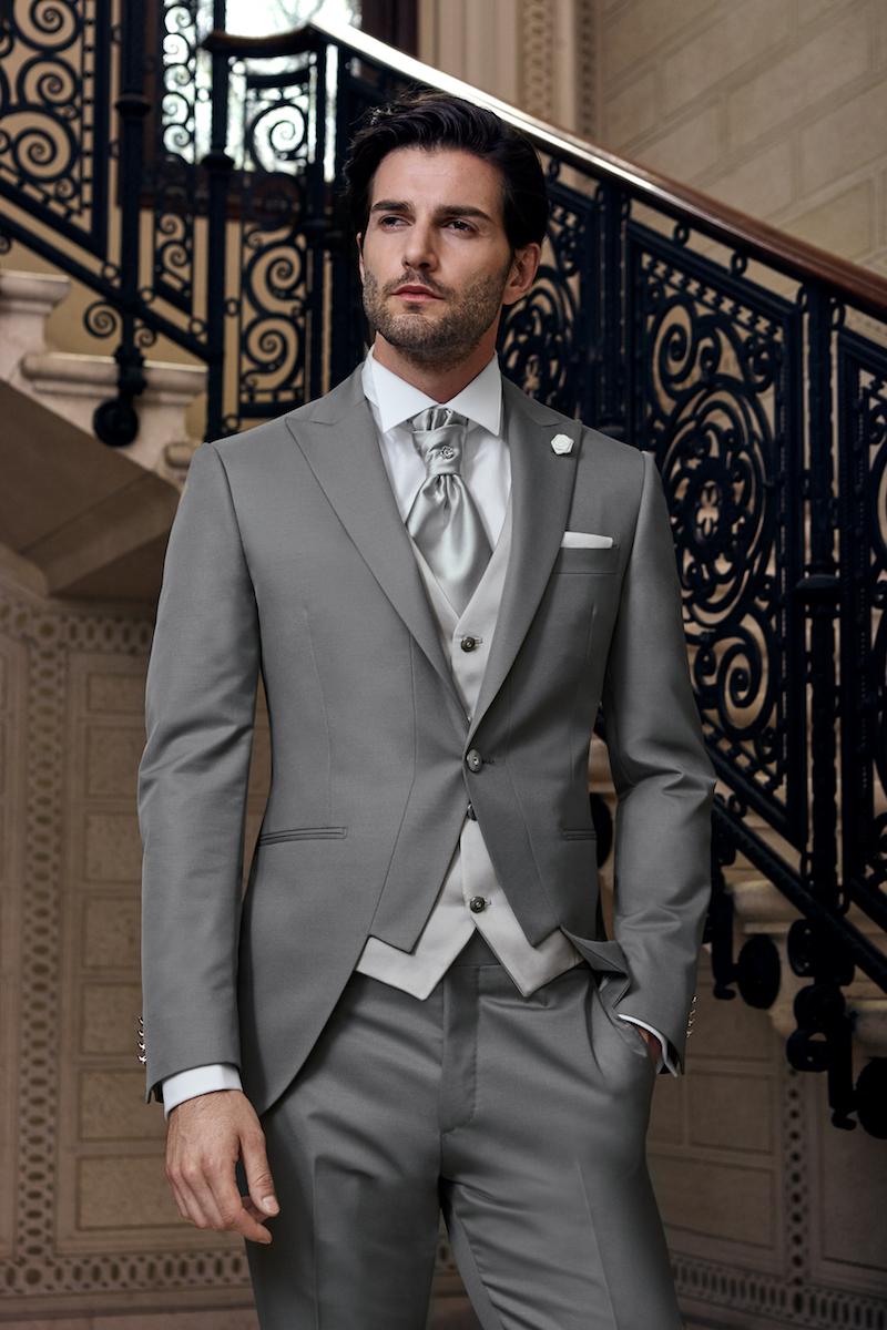 mezzo-tight-lubiam-grigio-negozio-sposo-prato