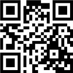 qrcode-newsletter