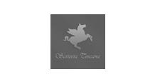 sartoria-toscana