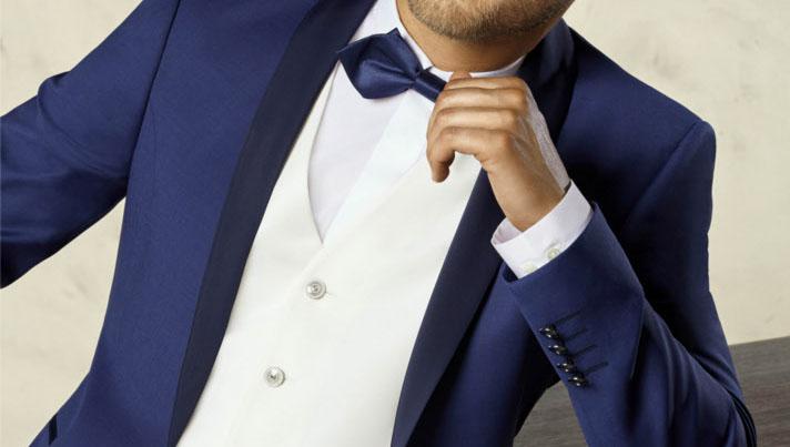 nuovo concetto cd7e0 5a1f9 Collezioni sposo 2015: le nostre proposte uomo per il tuo ...