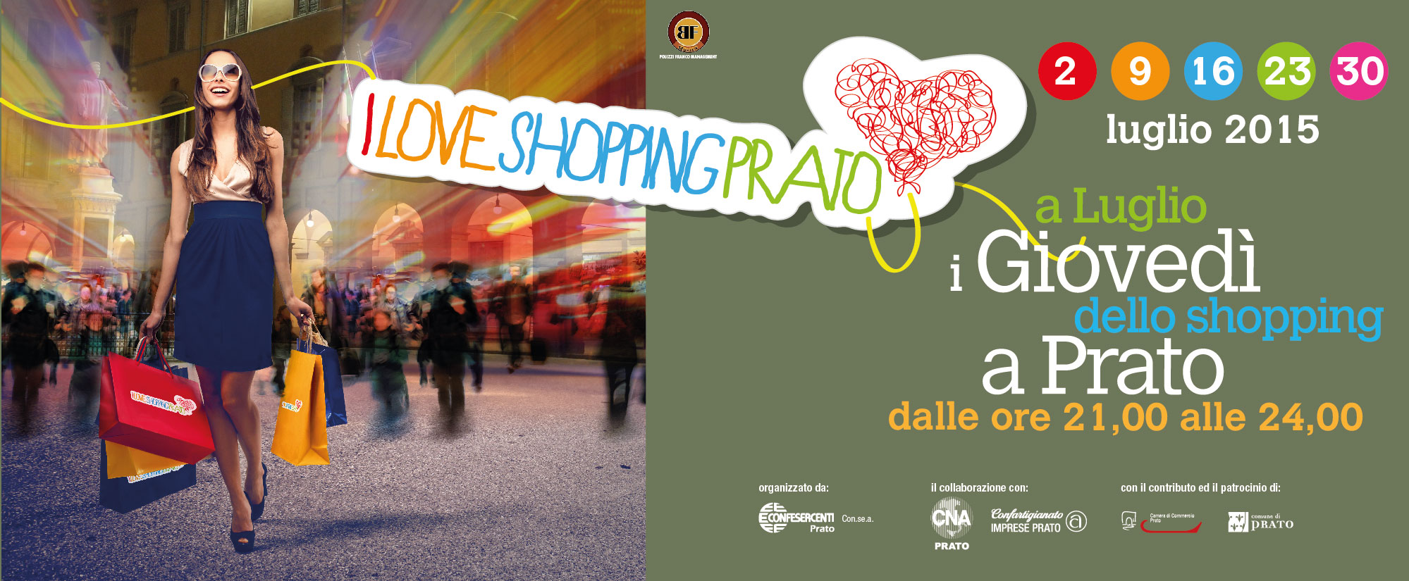 I-Love-Shopping-Prato