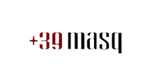 39 masq