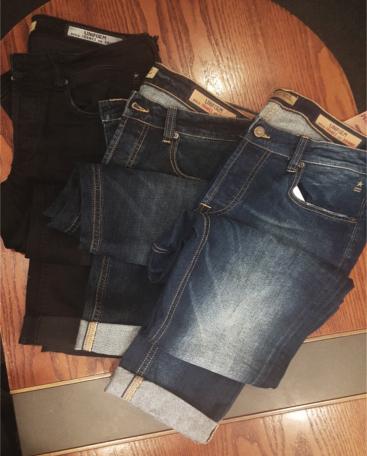 jeans-uomo-saldi-inverno-2016