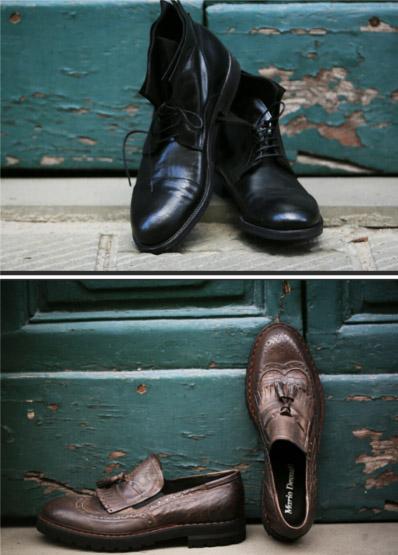 scarpe-uomo-Pawelks-saldi-Prato