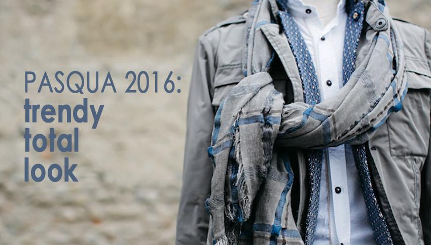 3-outfit-uomo-moda-Primavera-2016