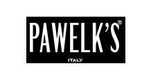 Pawelks