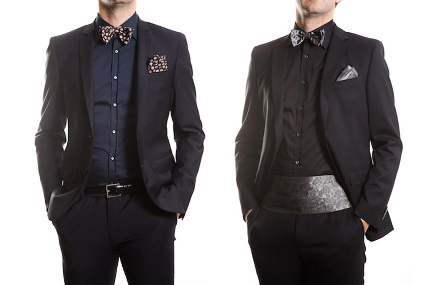 Outfit Uomo Matrimonio Estate : Outfit uomo cerimonia