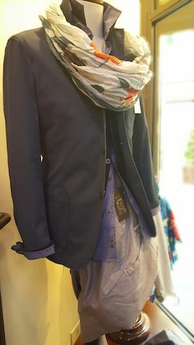 giacca-Enavance-saldo-Prato