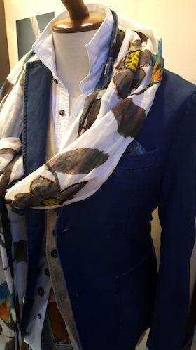 giacca-Manuel-Ritz-saldo