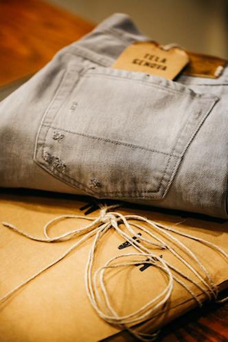 jeans-Tela-Genova-sconto