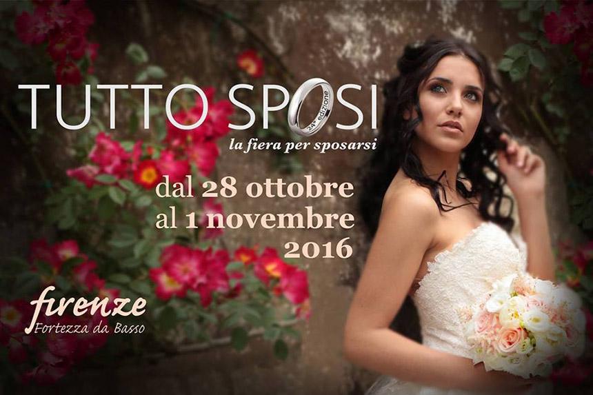 4413c59da482 A Tuttosposi Firenze uno sguardo alle tendenze matrimonio 2016 2017.  tendenze cerimonia tutto sposi firenze 2016