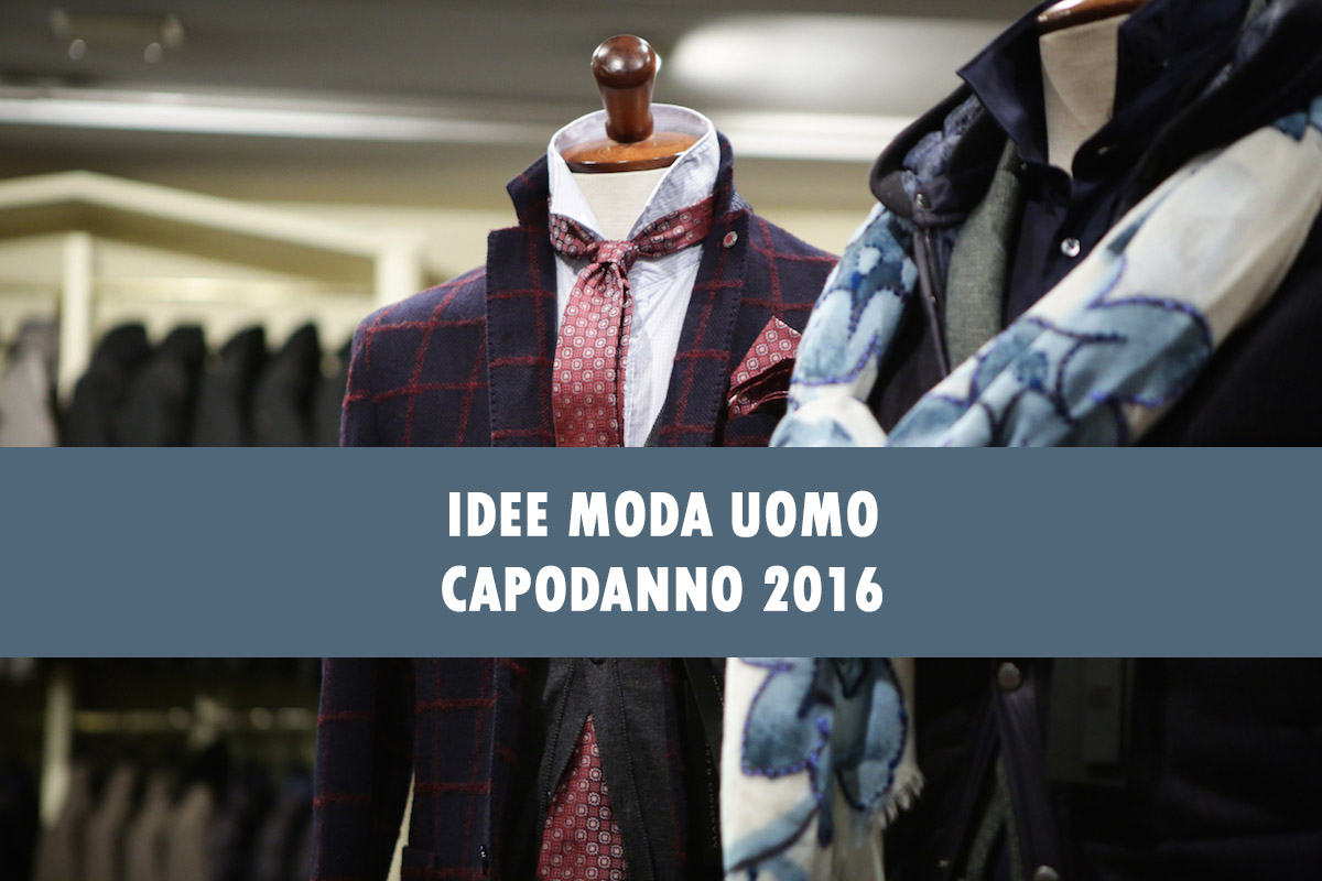 capodanno-2016-idee-moda-uomo
