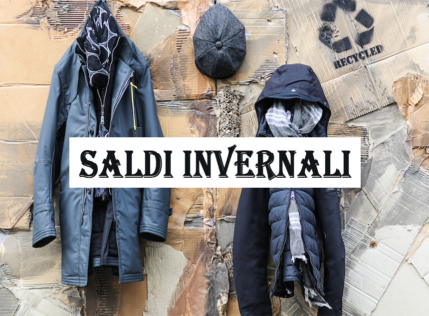 saldi-invernali-moda-uomo
