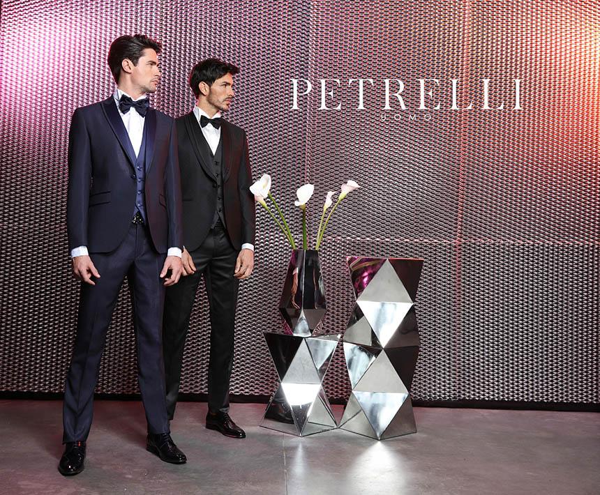 Petrelli-uomo-vestiti-sposo-negozio