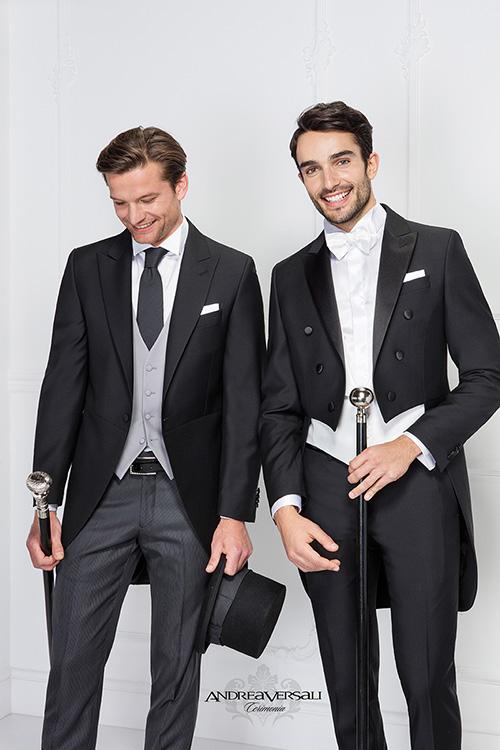 Hipster Matrimonio Uomo : Abiti da sposo: la moda uomo per il matrimonio della p e 2017