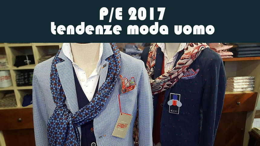 tendenze-moda-uomo-primavera-2017