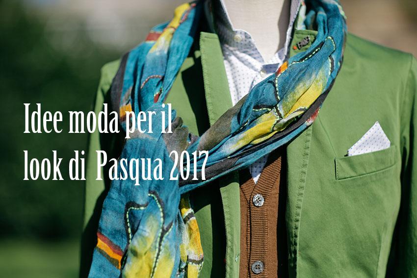 look-moda-uomo-primavera-2017
