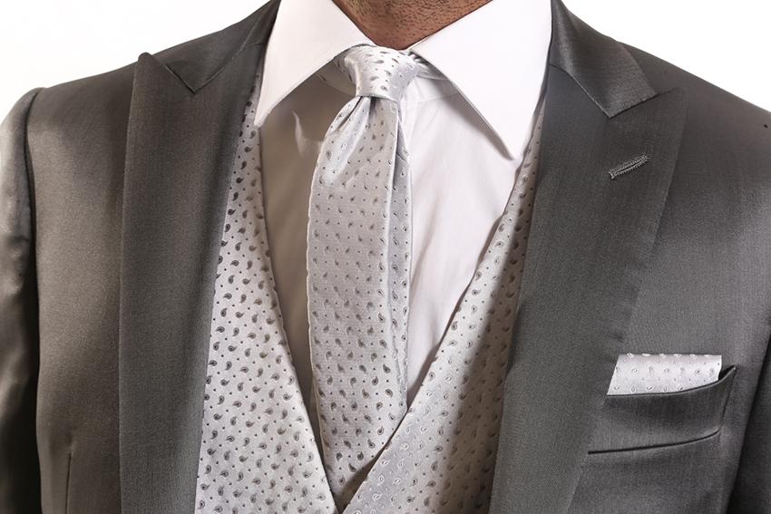 Vestiti Matrimonio Uomo : Testimoni e invitati al matrimonio gli abiti da cerimonia