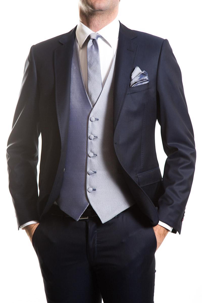 Vestito Matrimonio Uomo Bretelle : Testimoni e invitati al matrimonio gli abiti da cerimonia