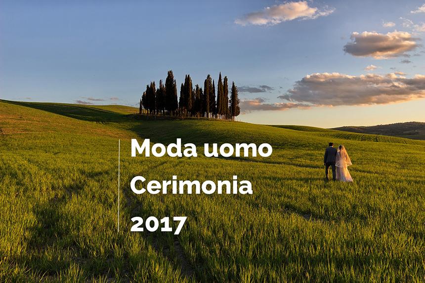 abito-spezzato-matrimonio-2017