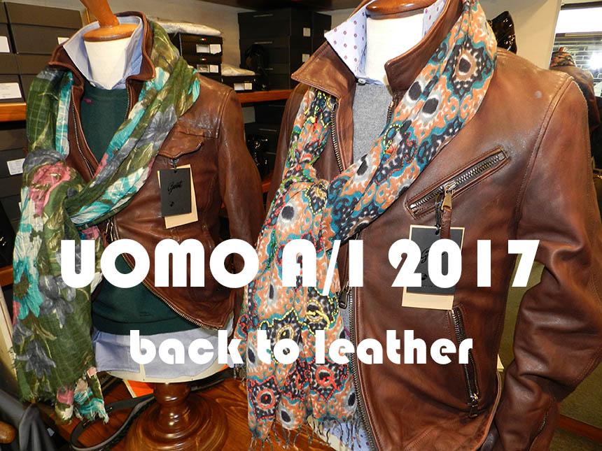 moda-uomo-A-I-2017-2018