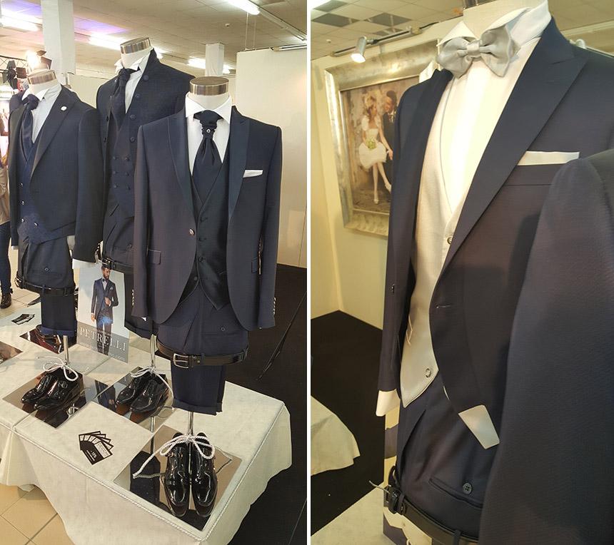 abiti-cerimonia-uomo-2018