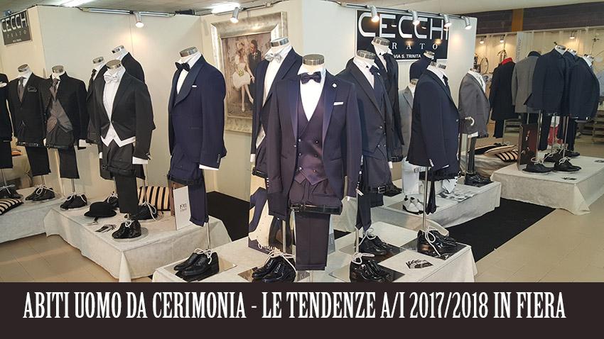 Abiti da cerimonia uomo  dalle fiere tutti i trend 2018 per Sposo   C. 2ab022ed35e