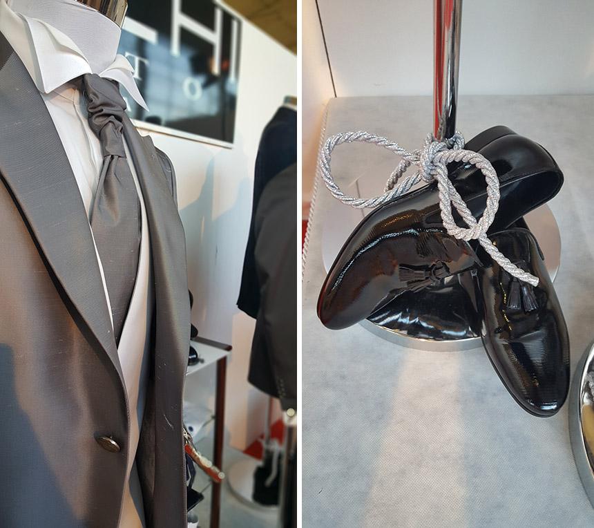 outfit-sposo-cerimonia-Prato-Pistoia
