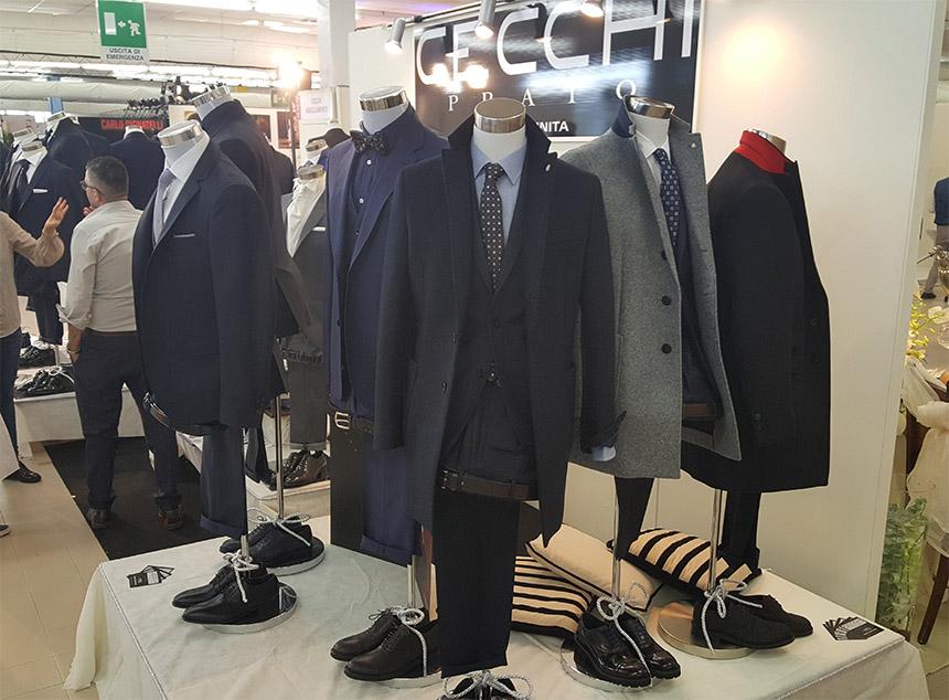 vestito-elegante-uomo-negozio-Prato