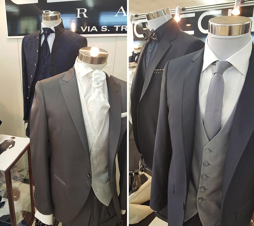vestito-sposo-2017-2018