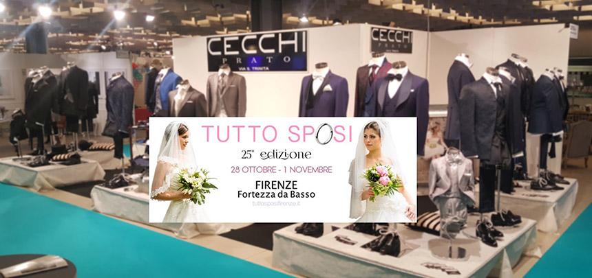 Tutto-Sposi-Firenze-Toscana