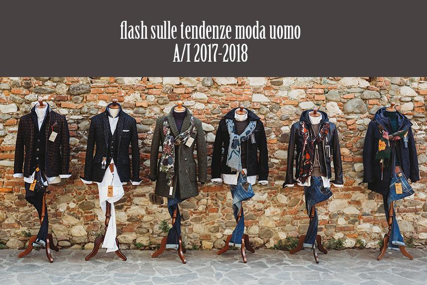 idee-tendenze-moda-uomo-AI-2017-2018-Prato
