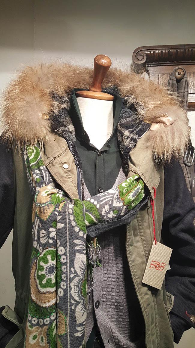 abbigliamento-uomo-negozio-Prato