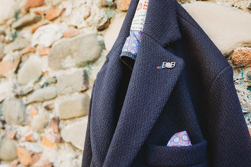 giacca-blu-uomo-sconto