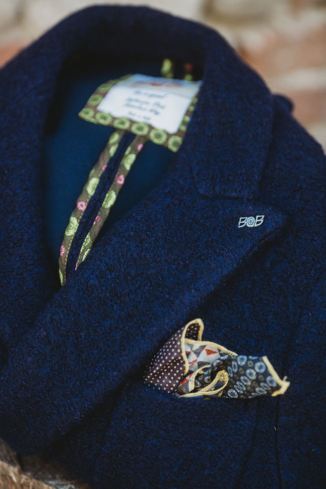 giacca-lana-uomo-in-saldo-Prato
