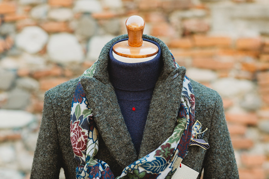 giacca-uomo-moda-saldi-2018
